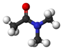 Dimethylacetamide-3D-balls-B.png