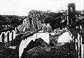 Dinant depuis Saint Medard 1914.jpg