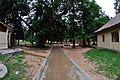 Dinantika Area - Santiniketan - 2014-06-29 5581.JPG