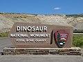 DinosaurNationalMonument1.jpg