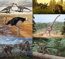 Dinosauria diversity.png