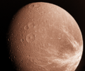 Dione Voyager-1.png