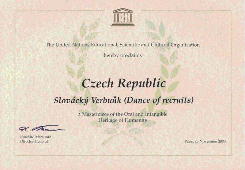 File:Diplom verbunk.jpg
