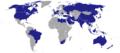 Diplomatic missions in Sri Lanka.png