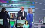 Direct Line with Vladimir Putin 30.JPG