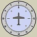 Directional gyro 60°.jpg