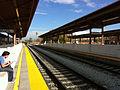 Diridon Station San Jose Nov 2012 - 1 (8213607950).jpg