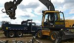 Dirt Boyz work to reduce, recycle Lakenheath rubbish 150422-F-DY094-063.jpg