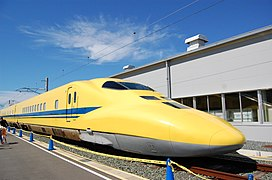 Discover Shinkansen Day 2019 07.jpg