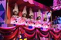Disneyland Hong Kong - It's a small world IMG 5420.JPG