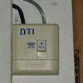 Dispositif de terminaison Intérieure (DTI) non muni de prise en T.png
