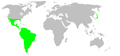 Distribution.trechaleidae.1.png