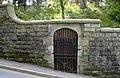 Disused Gateway Bacup - geograph.org.uk - 462479.jpg