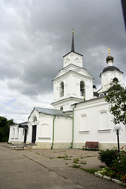Dmitri Soluncki Church.JPG