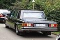 Dmitry Medvedev's ZiL-4104 limousine.jpg
