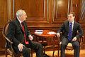 Dmitry Medvedev 26 June 2008-1.jpg