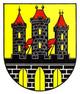 Coat of arms of Döbeln