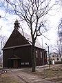 Dobrzyków - kościół 2.jpg
