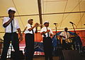 Doc Paulin Paulin Bros JazzFest 2000.jpg