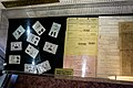 Documents and id cards found on the USS Pueblo (21723534036).jpg