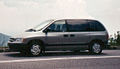 Dodge Caravan '97.jpg