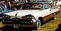 Dodge Custom Royal 1959.jpg