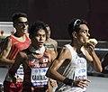 Doha 2019 men's marathon (12).jpg
