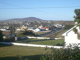 Image illustrative de l'article Gaoth Dobhair
