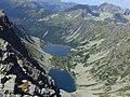 Dolina Ciemnosmreczyńska a1.jpg