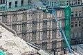 Dom-Hotel Köln, Abbrucharbeiten zur Entkernung-7668.jpg