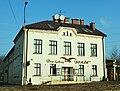 Dom Kultury Sokol.JPG
