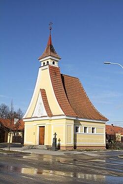 Domanin kostel 1.jpg