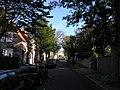 Domburgnoordstraat.JPG