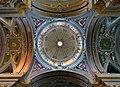 Dome of the Basilica (Oria).jpg