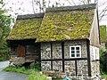Domek w Helligpeder - panoramio.jpg