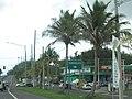 Dominguito, Arecibo, Puerto Rico.jpg