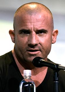 Dominic Purcell by Gage Skidmore.jpg