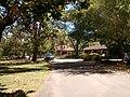 Dominican Sisters Center, San Rafael.jpg