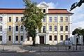 Domplatz 6 (Magdeburg-Altstadt).ajb.jpg