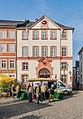 Domplatz 8 in Wetzlar.jpg