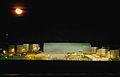 Domus y luna - panoramio.jpg
