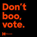 Don't boo, vote. (Wisconsin).png