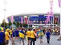 Donetsk Donbass Arena 45.jpg