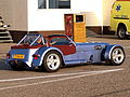 Donkervoort(JD) D8C dutch licence registration 77-DN-JH pic2.JPG