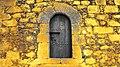 Door (149272635).jpeg