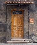 Door in Gyumri 18-08-2019.jpg
