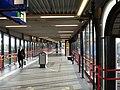Doorgang station Woerden.jpg