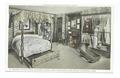 Dorothy Quincy Room, Hancock-Clarke House, Lexington, Mass (NYPL b12647398-402519).tiff