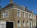 Dorpsstraat 67.jpg
