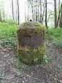 Dorsten-Kilometerstein 147.jpg